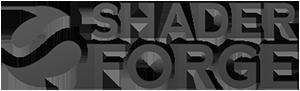 sf_logo[1].png
