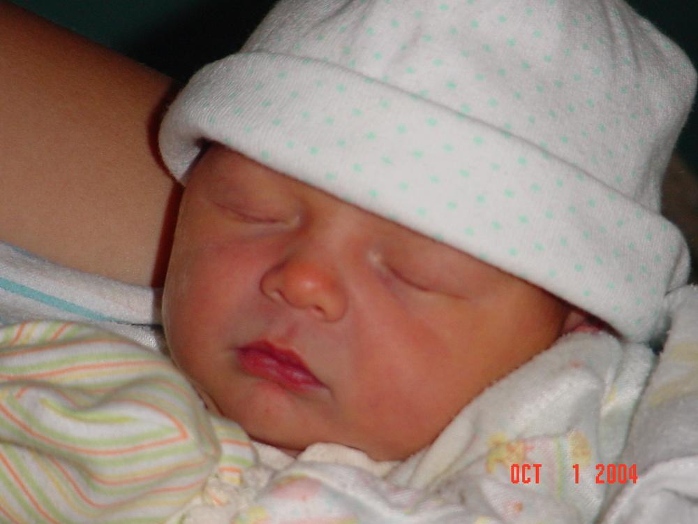 Celeus baby yrs 343.jpg
