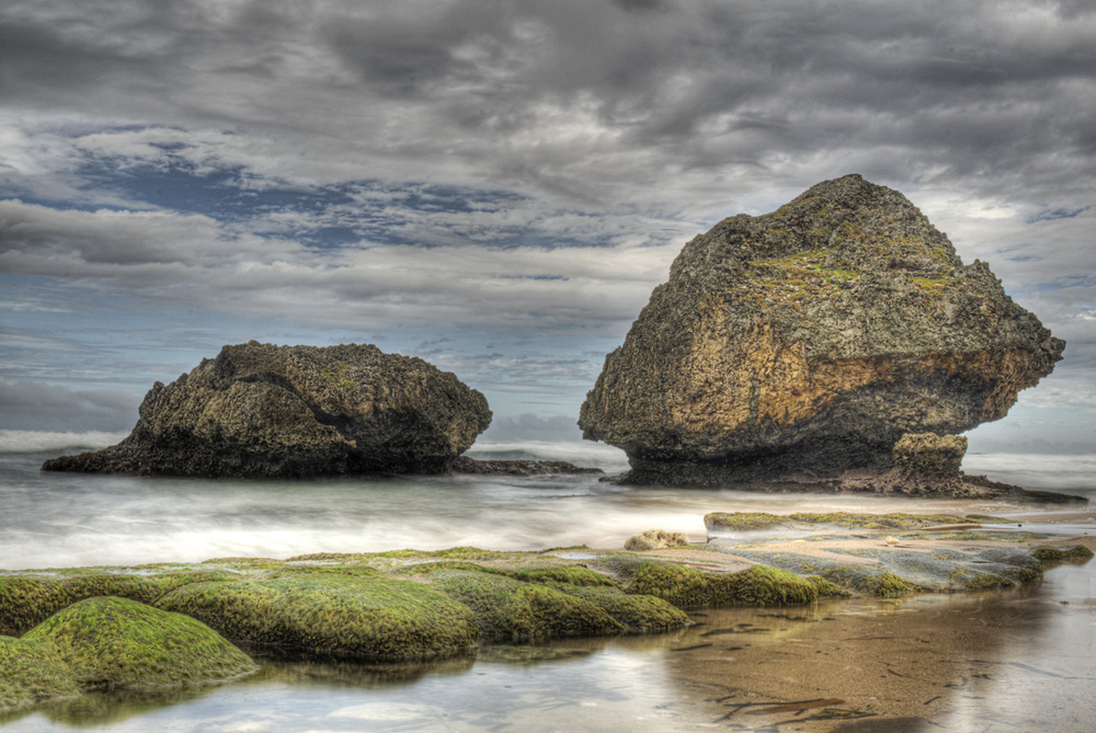 landscape-007.jpg