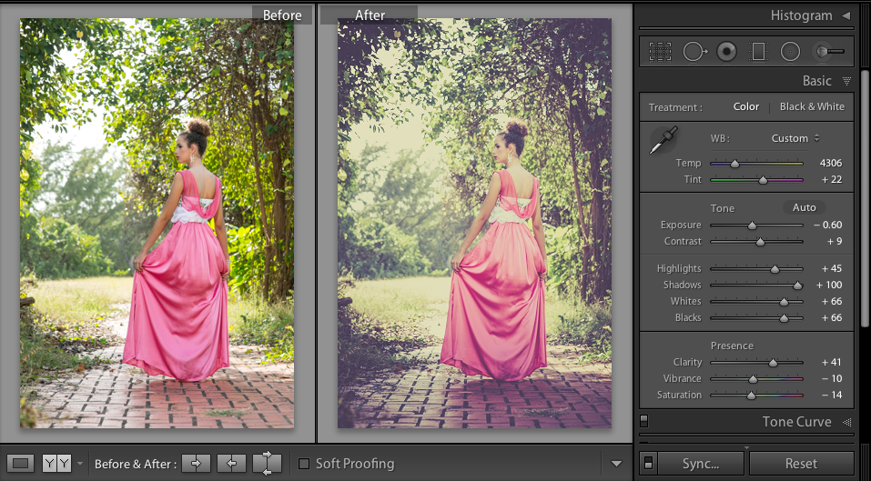 Lightroom Settings.png