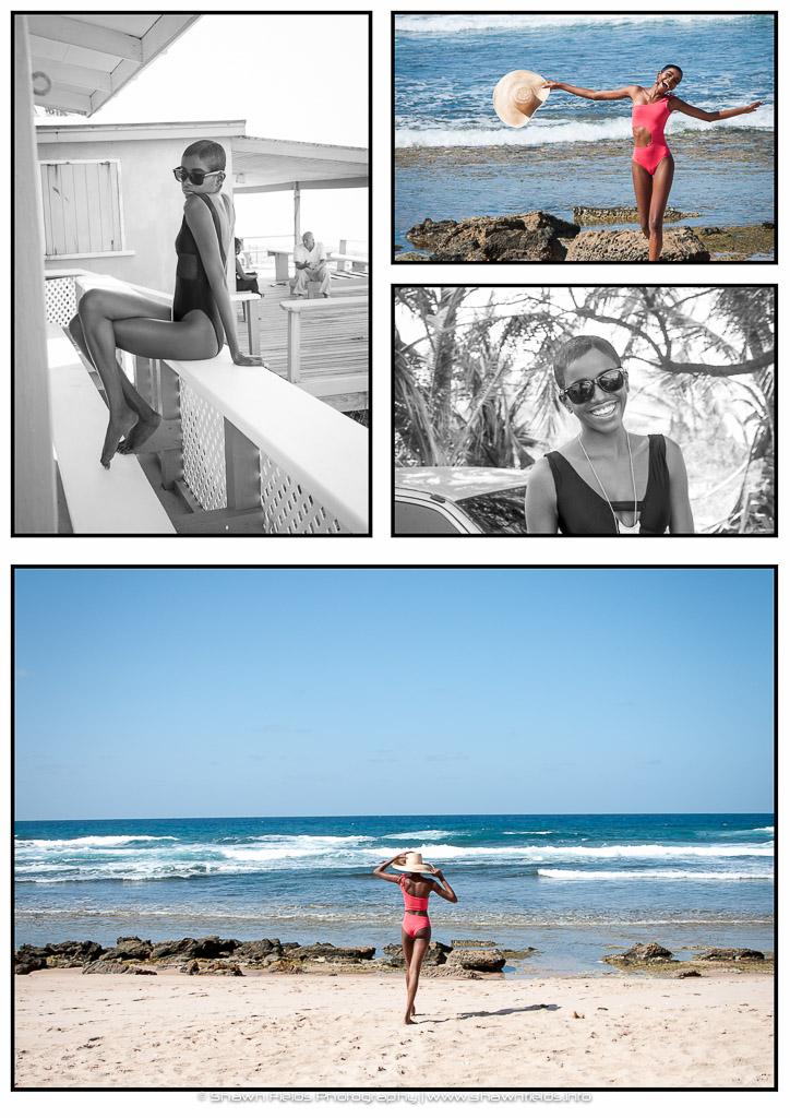 Amleya-Clarke-print-sRGB-layout5.jpg