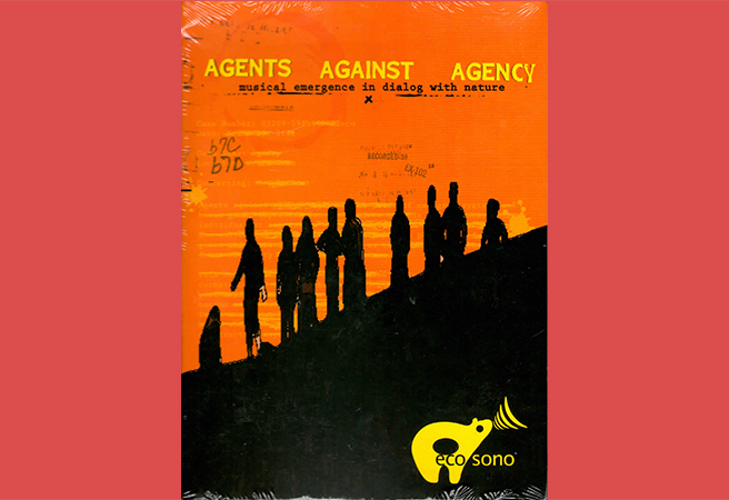 Agents Against Agency FRONT ON TEMPLATE PINK TALL.jpg