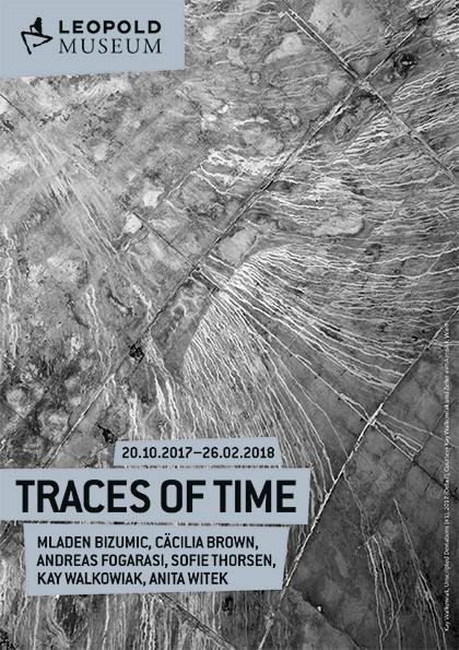 Traces of Time.jpg