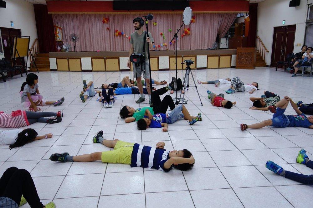 Nigel Fengyuan workshop.jpg