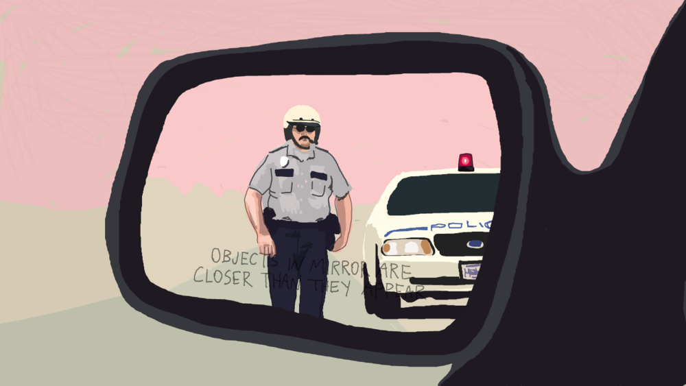 3_ROC_cop_sideview.png