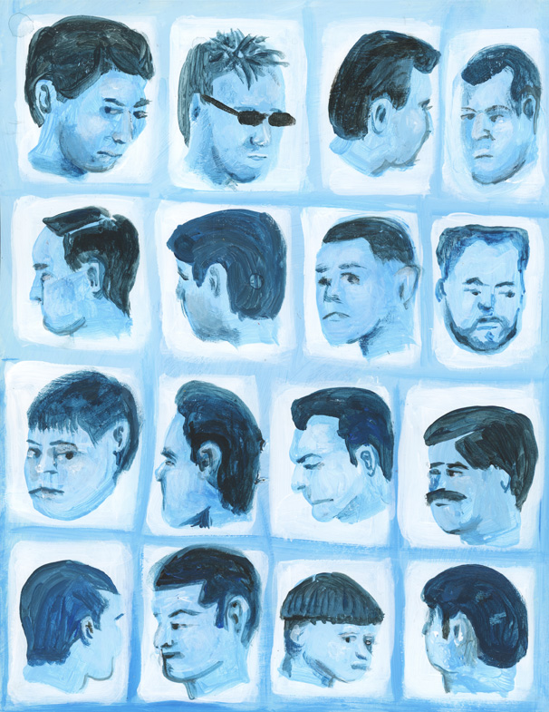 barber_poster_blue_heads.jpg