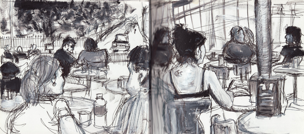 cafe_du_monde_spread.jpg