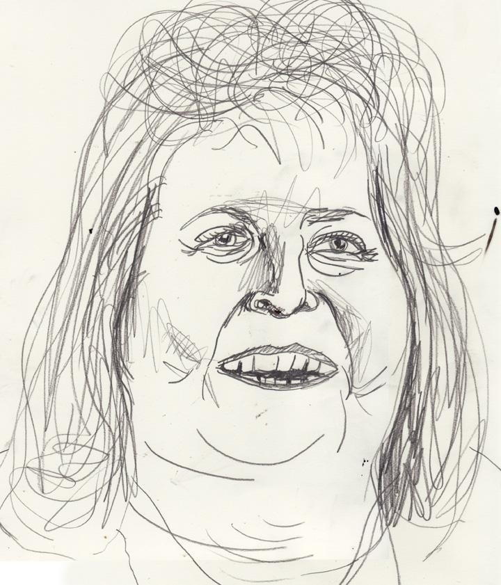 Louise_Pencil.jpg