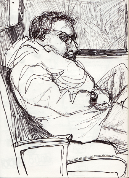 man_asleep_on_train.jpg