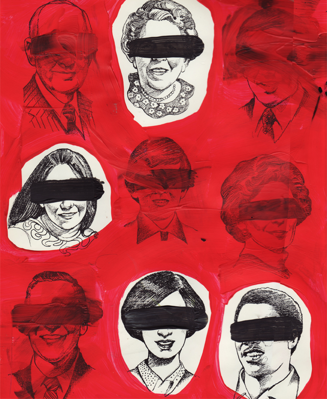 blindfolds.jpg