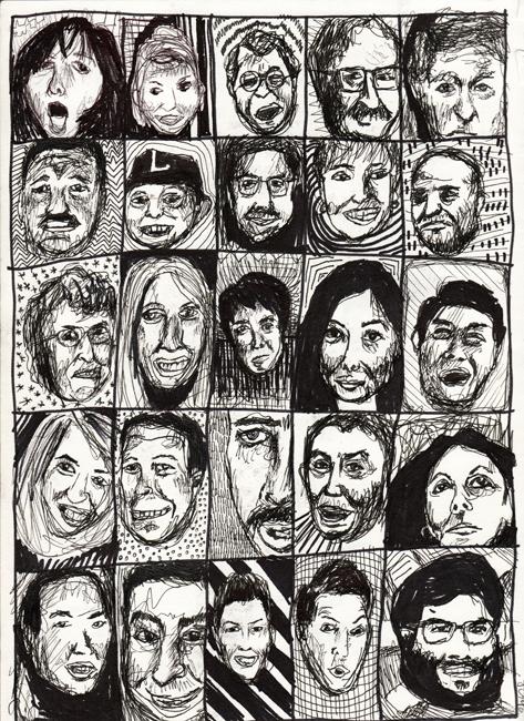 heads.2.0.jpg