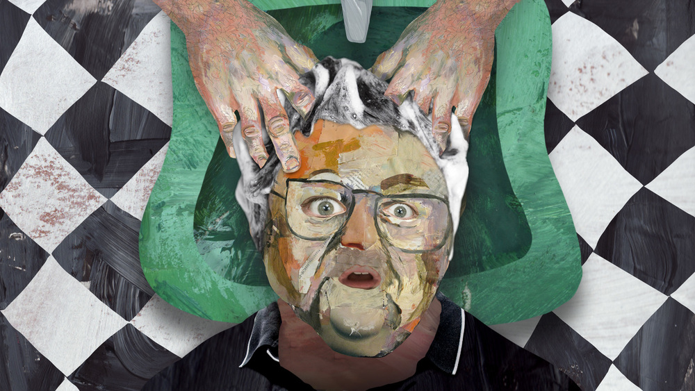 jonathan_campo_Duke_gets_a_shampoo.jpg