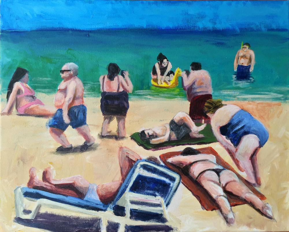 jonathan_campo_gringo_beach.jpg