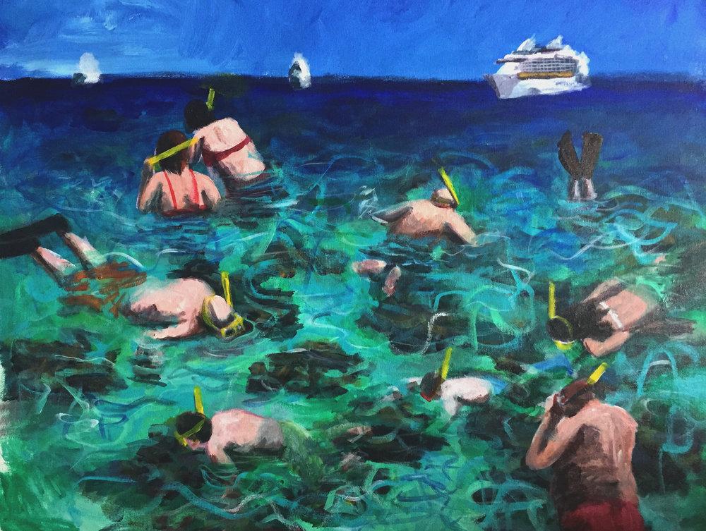 Snorkelers03_Jonathan_Campo.jpg