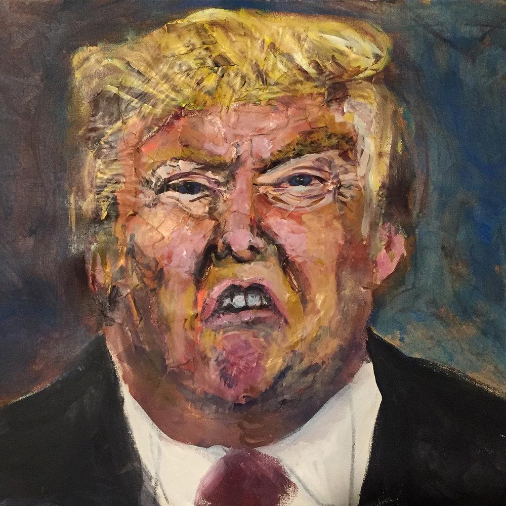Trump_Campo.jpg