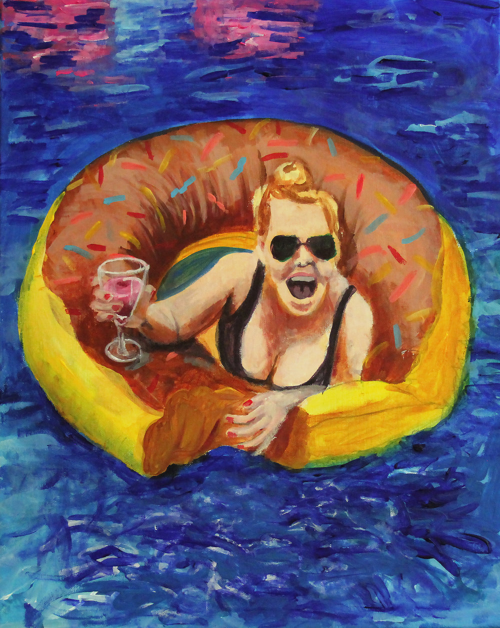 DonutVacation.jpg