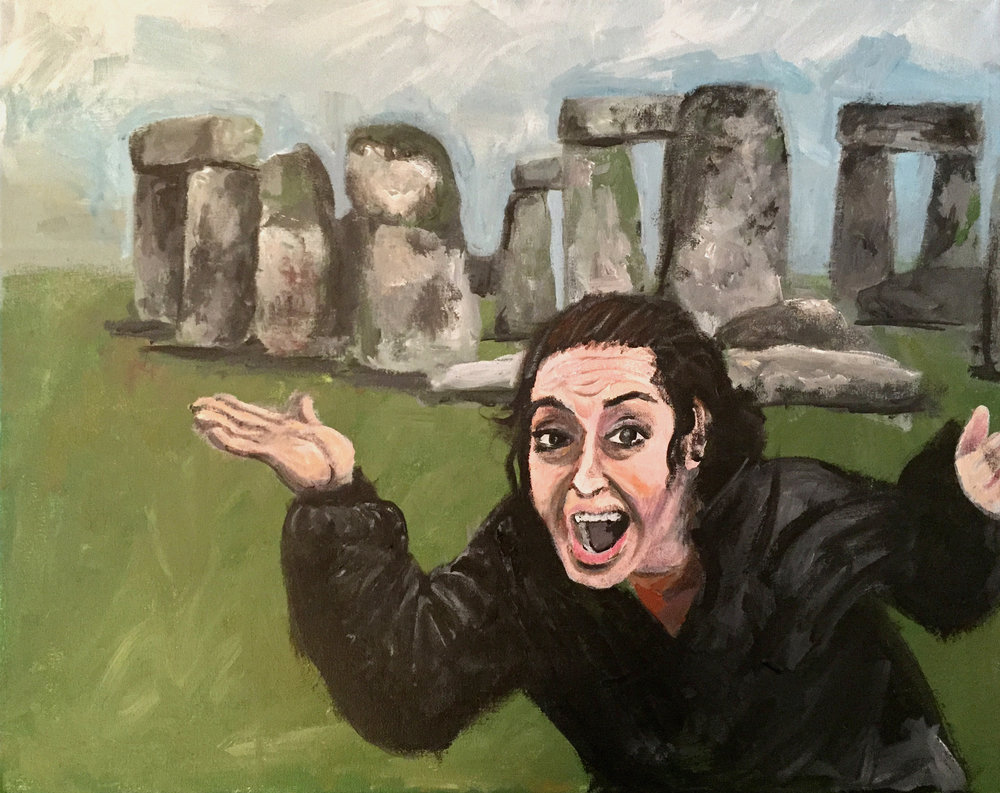 stonehenge_success_jonathan_campo.jpg