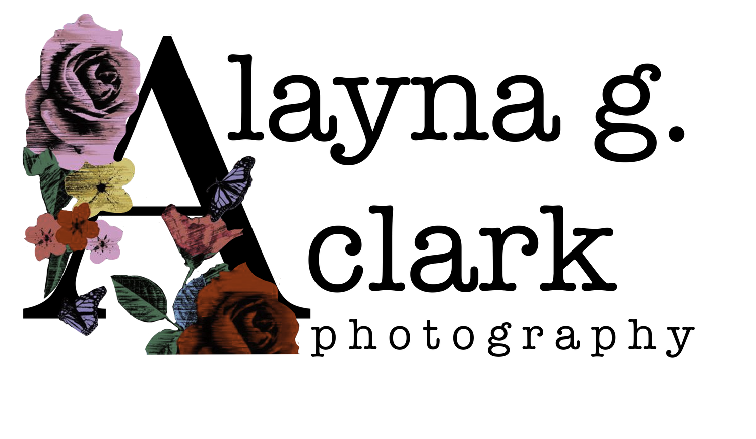 Alayna G. Clark Photography