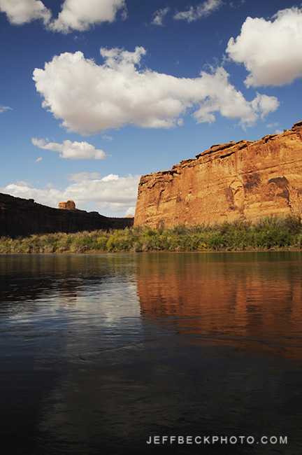 colorado river.jpg