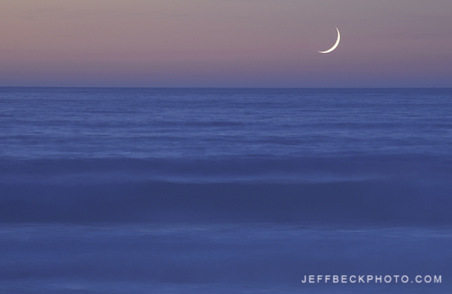 crescent moon menterey bay.jpg