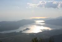 Montenegro+101.jpg