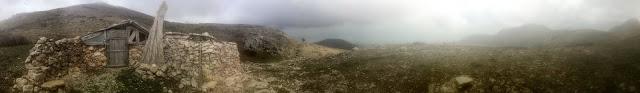 Mountainhut.jpg