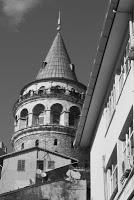 Turk+037.jpg