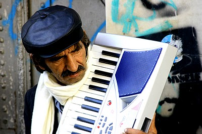 Keyboard+Player.JPG