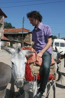 donkey+004.jpg