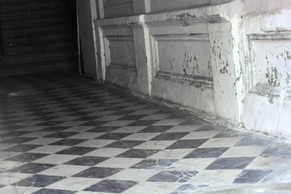 tbilisi floor.jpg