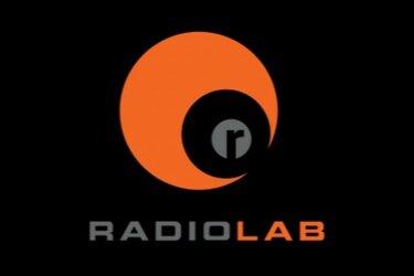 Radiolab Resize.png