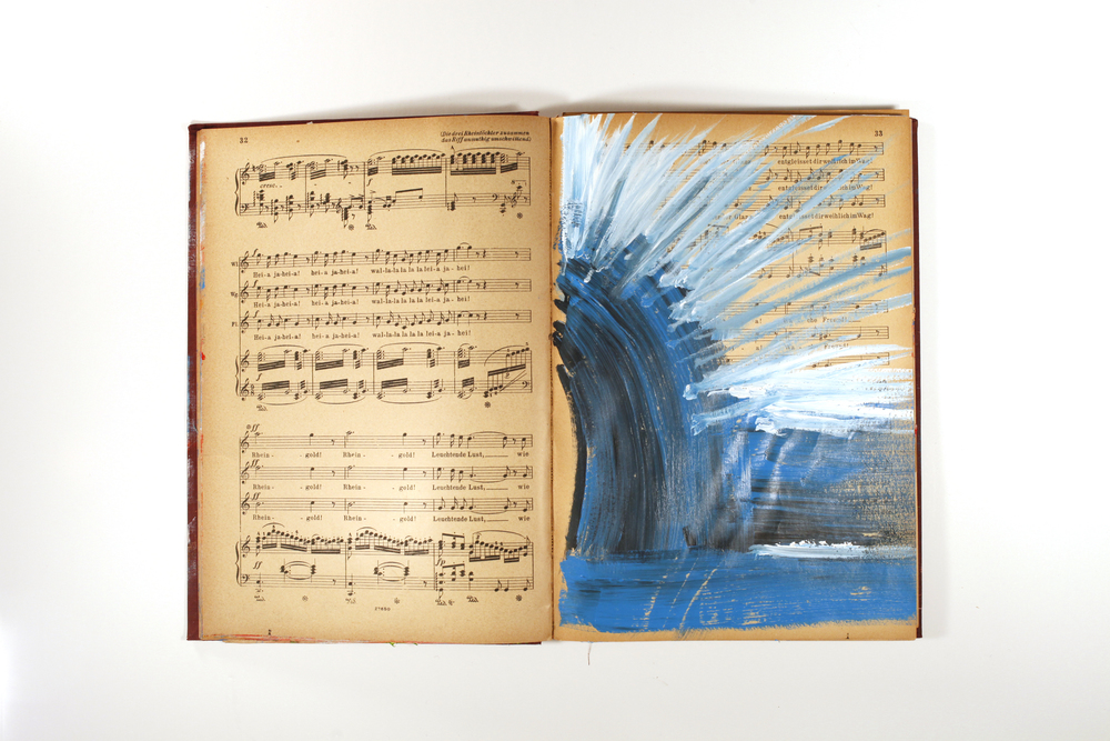 musicbook1.jpg