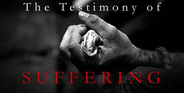 testimony_of_suffering