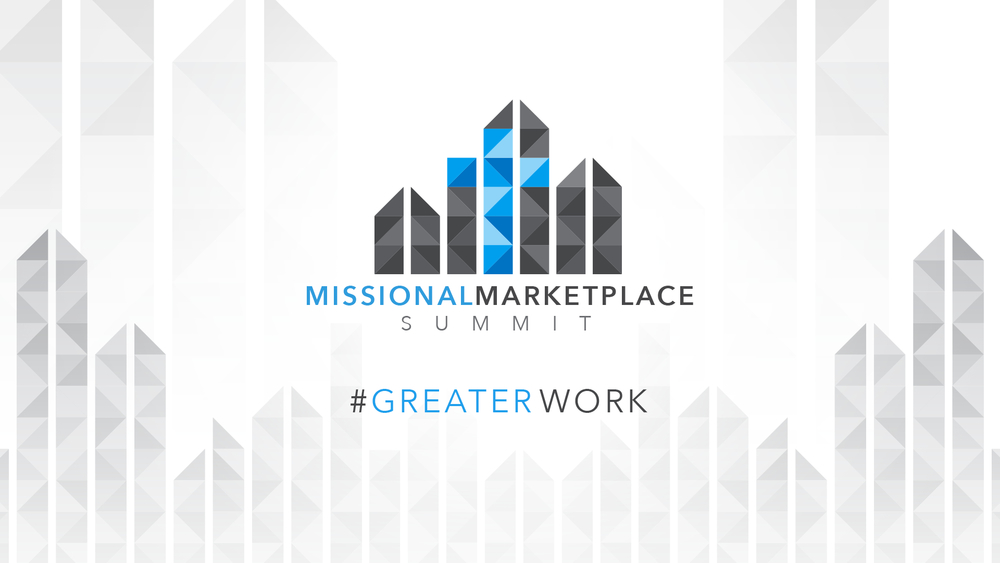 Missional Marketplace