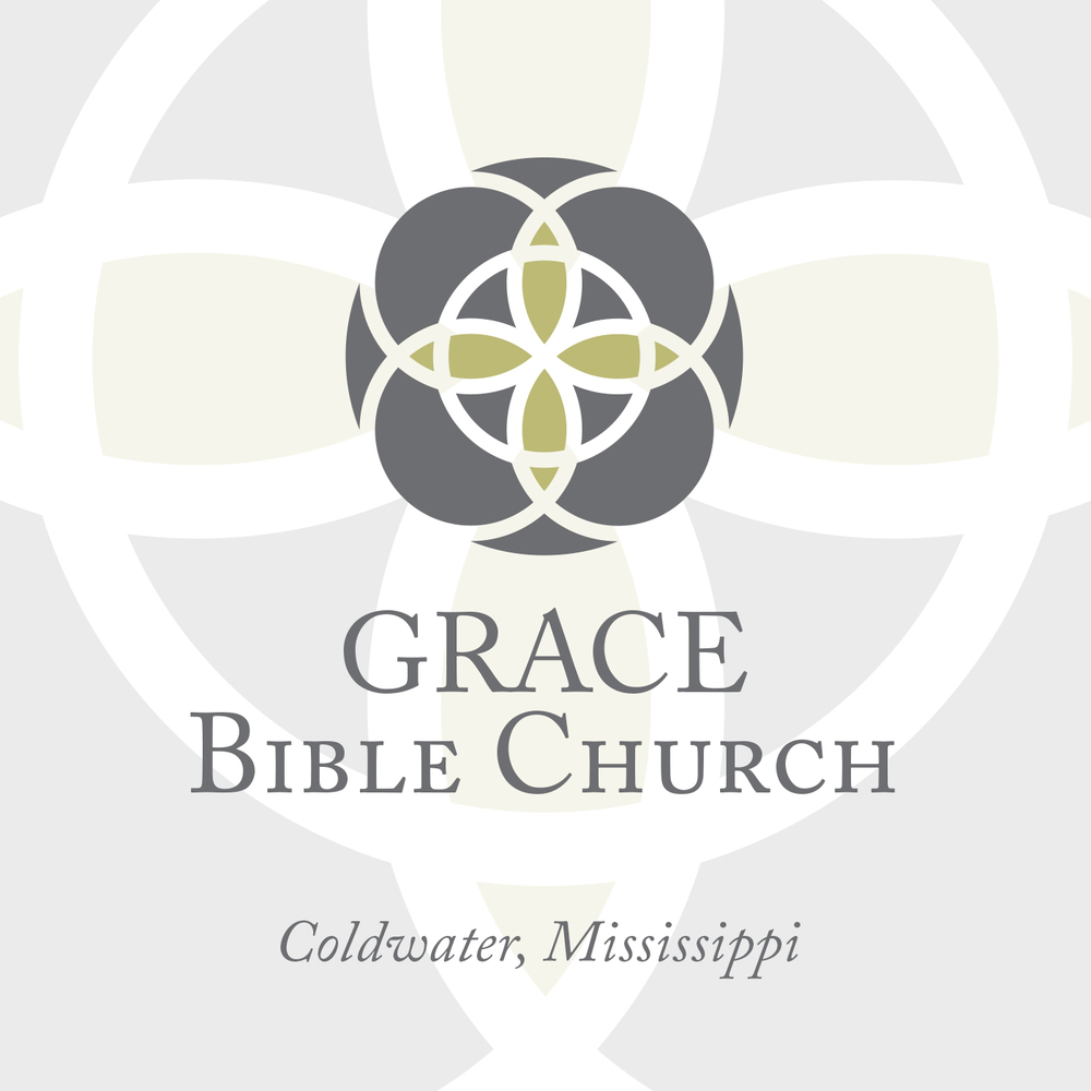 Grace Bible Church, Coldwater MS