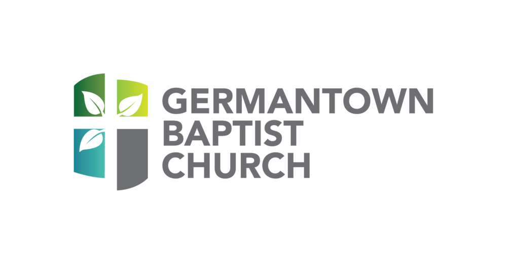 Germantown Baptist Church