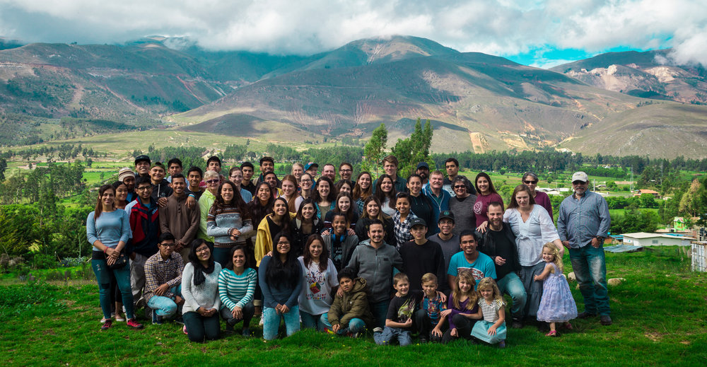 CCBC Peru Spring 2018 Group Photo.jpg
