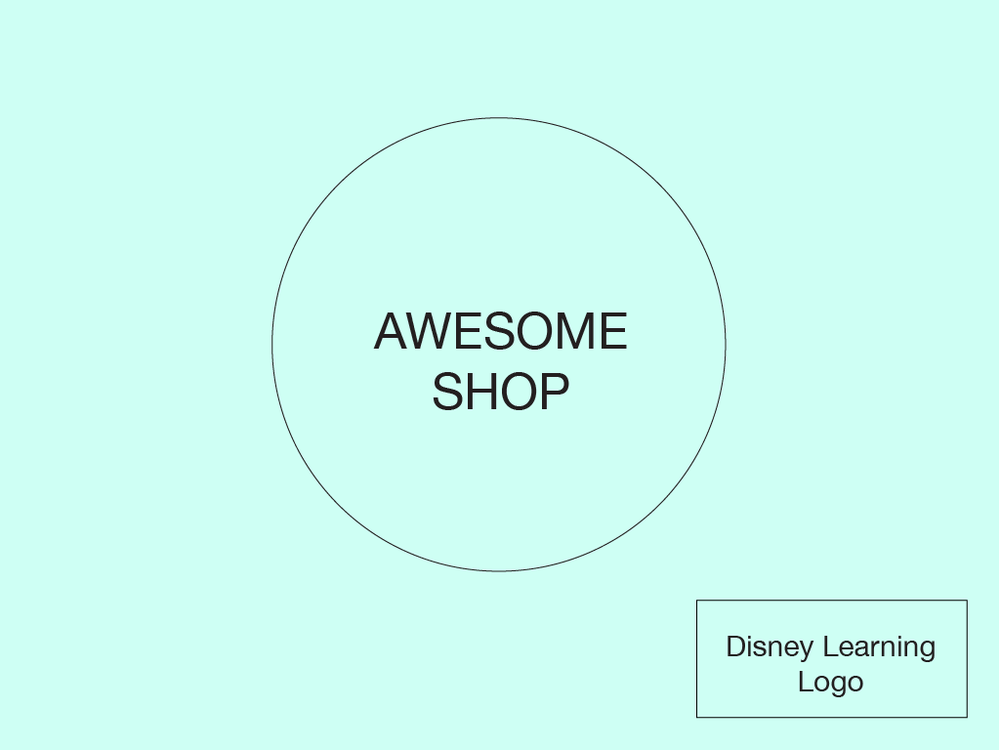 AwesomeShop_DDB logo.png