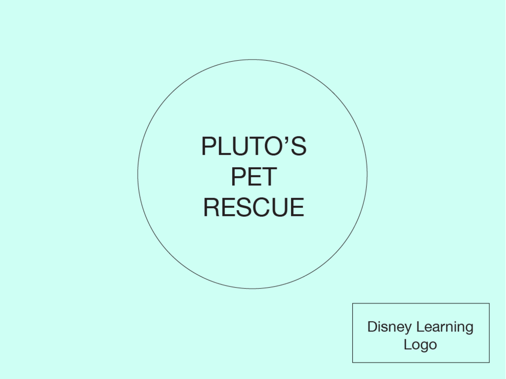 PlutosPetRescue_DDB logo.png