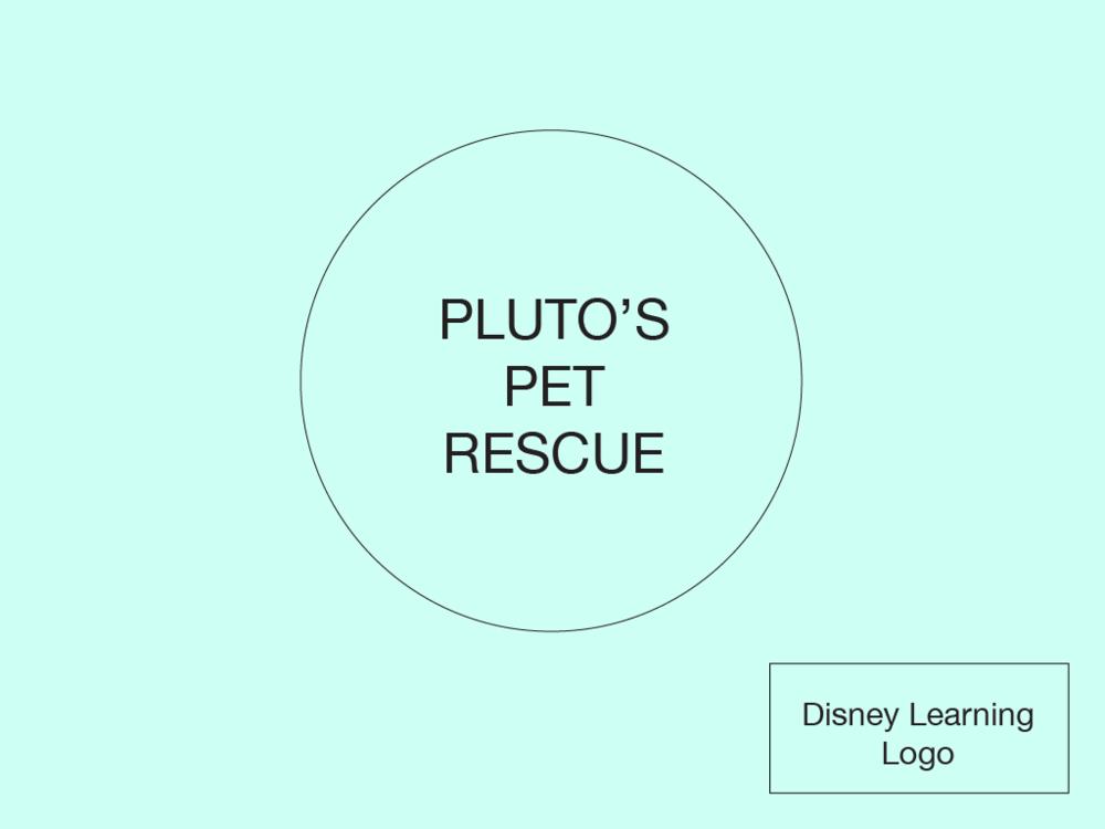 PlutosPetRescue_DDB logo.png