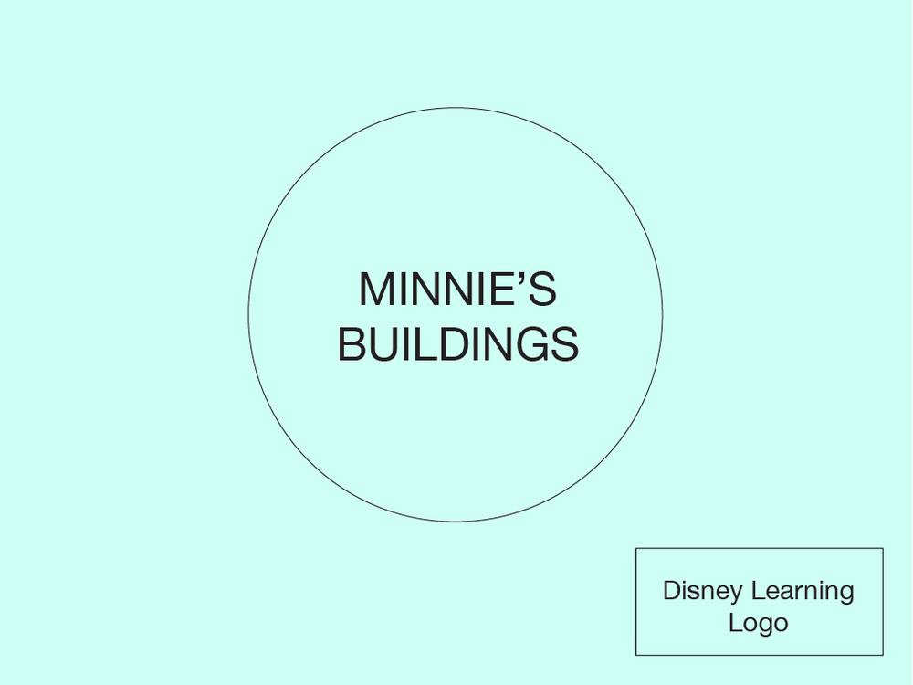 MinniesBuildings_DDB logo.png
