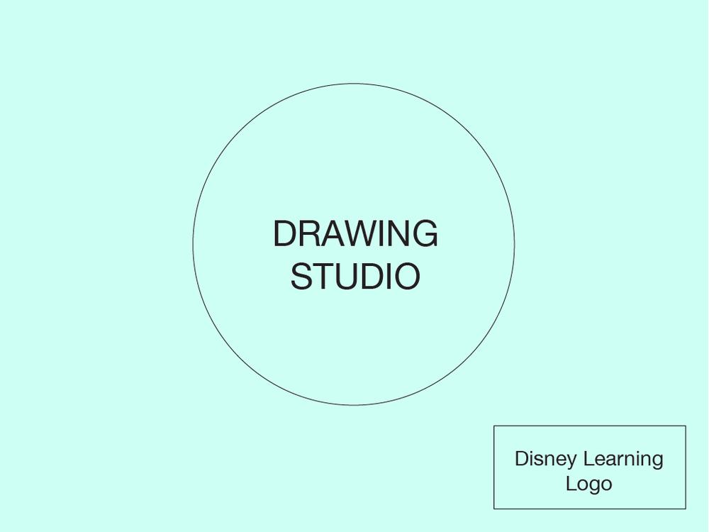DrawingStudios_DDB logo.png