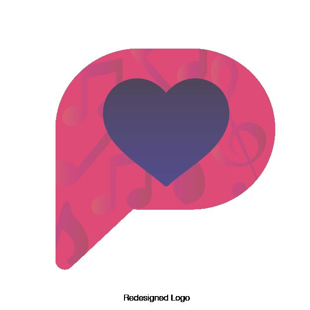 Membership logo-01.png