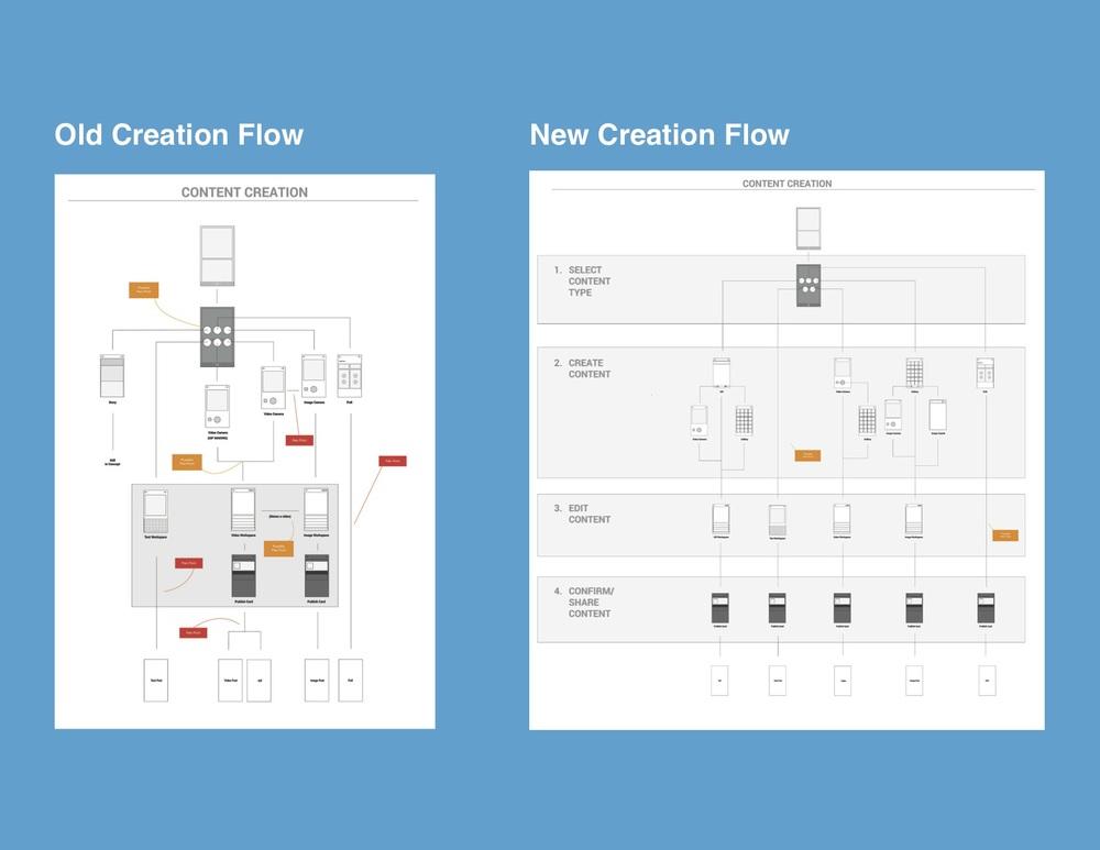 Presentation_iOS_V31.jpg