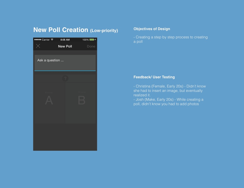 Presentation_iOS_V38.jpg