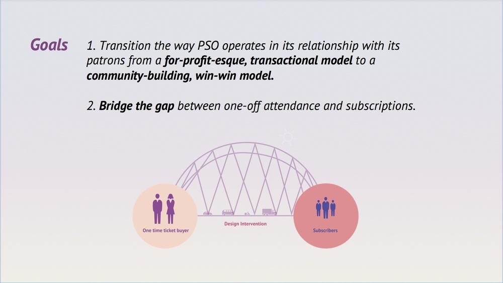 Presentation slides15.jpg