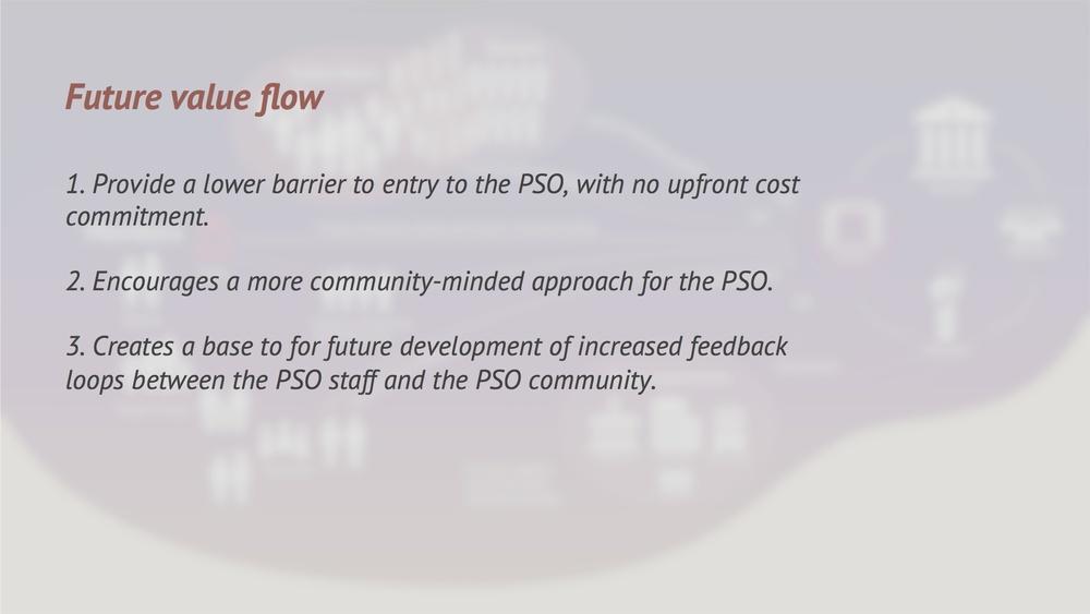 Presentation slides19.jpg