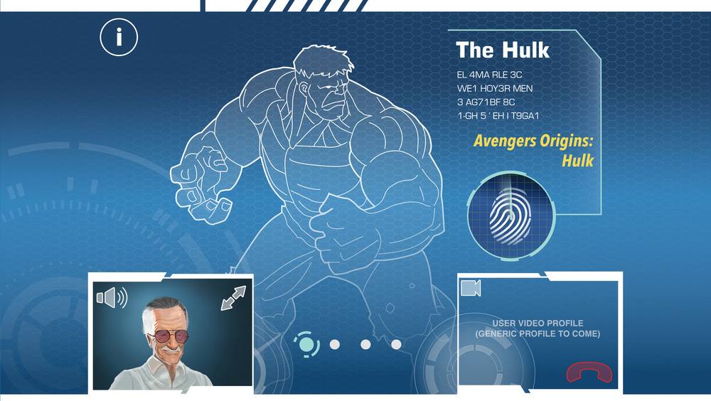MCA-UI 7-18 (Large)_0011_The Hulk Classified.jpg