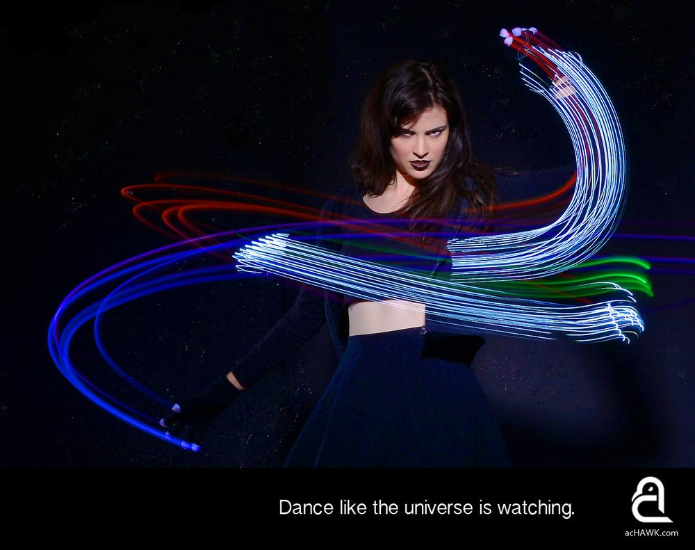 universe dance.jpg