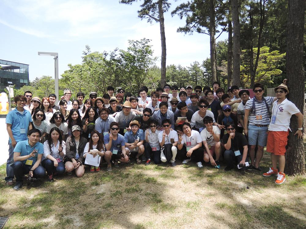 DSCN0312.JPG